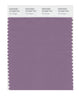Pantone SMART Color Swatch 18-3220 TCX Very Grape