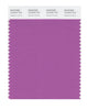 Pantone SMART Color Swatch 18-3224 TCX Radiant Orchid