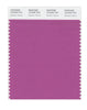 Pantone SMART Color Swatch 18-3230 TCX Meadow Mauve