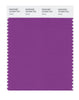 Pantone SMART Color Swatch 18-3324 TCX Dahlia