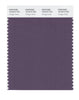Pantone SMART Color Swatch 18-3410 TCX Vintage Violet