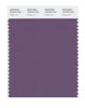 Pantone SMART Color Swatch 18-3415 TCX Grape Jam