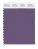 Pantone SMART Color Swatch 18-3513 TCX Grape Compote