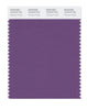 Pantone SMART Color Swatch 18-3518 TCX Patrician Purple