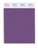 Pantone SMART Color Swatch 18-3522 TCX Crushed Grape