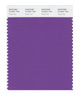 Pantone SMART Color Swatch 18-3531 TCX Royal Lilac