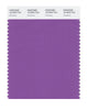 Pantone SMART Color Swatch 18-3533 TCX Dewberry