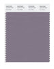 Pantone SMART Color Swatch 18-3710 TCX Gray Ridge