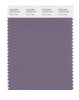 Pantone SMART Color Swatch 18-3712 TCX Purple Sage