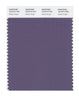 Pantone SMART Color Swatch 18-3714 TCX Mulled Grape