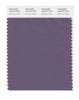 Pantone SMART Color Swatch 18-3715 TCX Montana Grape