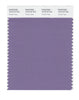 Pantone SMART Color Swatch 18-3718 TCX Purple Haze
