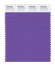 Pantone SMART Color Swatch 18-3737 TCX Passion Flower
