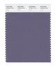Pantone SMART Color Swatch 18-3812 TCX Cadet