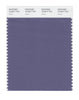 Pantone SMART Color Swatch 18-3817 TCX Heron