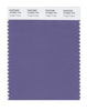 Pantone SMART Color Swatch 18-3820 TCX Twilight Purple
