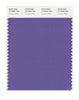 Pantone SMART Color Swatch 18-3828 TCX Corsican Blue