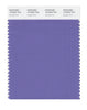 Pantone SMART Color Swatch 18-3833 TCX Dusted Peri