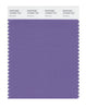 Pantone SMART Color Swatch 18-3834 TCX Veronica