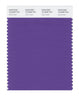 Pantone SMART Color Swatch 18-3838 TCX Ultra Violet