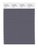 Pantone SMART Color Swatch 18-3905 TCX Excalibur