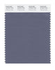 Pantone SMART Color Swatch 18-3910 TCX Folkstone Gray