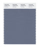 Pantone SMART Color Swatch 18-3916 TCX Flint Stone