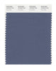 Pantone SMART Color Swatch 18-3918 TCX China Blue