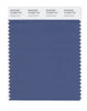 Pantone SMART Color Swatch 18-3920 TCX Coastal Fjord