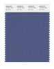Pantone SMART Color Swatch 18-3921 TCX Bijou Blue