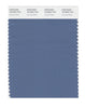 Pantone SMART Color Swatch 18-3922 TCX Coronet Blue