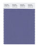 Pantone SMART Color Swatch 18-3927 TCX Velvet Morning