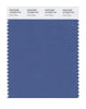 Pantone SMART Color Swatch 18-3928 TCX Dutch Blue