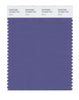 Pantone SMART Color Swatch 18-3932 TCX Marlin