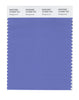 Pantone SMART Color Swatch 18-3935 TCX Wedgewood