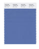 Pantone SMART Color Swatch 18-3937 TCX Blue Yonder