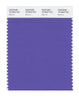 Pantone SMART Color Swatch 18-3943 TCX Blue Iris