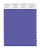 Pantone SMART Color Swatch 18-3944 TCX Violet Storm