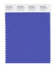 Pantone SMART Color Swatch 18-3945 TCX Amparo Blue