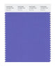 Pantone SMART Color Swatch 18-3946 TCX Baja Blue