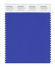 Pantone SMART Color Swatch 18-3949 TCX Dazzling Blue