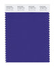 Pantone SMART Color Swatch 18-3963 TCX Spectrum Blue