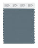 Pantone SMART Color Swatch 18-4011 TCX Goblin Blue