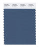Pantone SMART Color Swatch 18-4018 TCX Real Teal