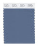Pantone SMART Color Swatch 18-4020 TCX Captain's Blue