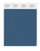 Pantone SMART Color Swatch 18-4023 TCX Blue Ashes