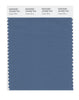 Pantone SMART Color Swatch 18-4025 TCX Copen Blue