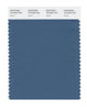 Pantone SMART Color Swatch 18-4026 TCX Stellar