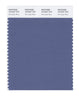 Pantone SMART Color Swatch 18-4027 TCX Moonlight Blue