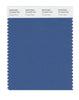 Pantone SMART Color Swatch 18-4029 TCX Federal Blue